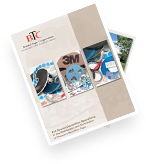 Bristol tape- Download Our Brochure With Your Email