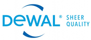 DeWall Industries Logo